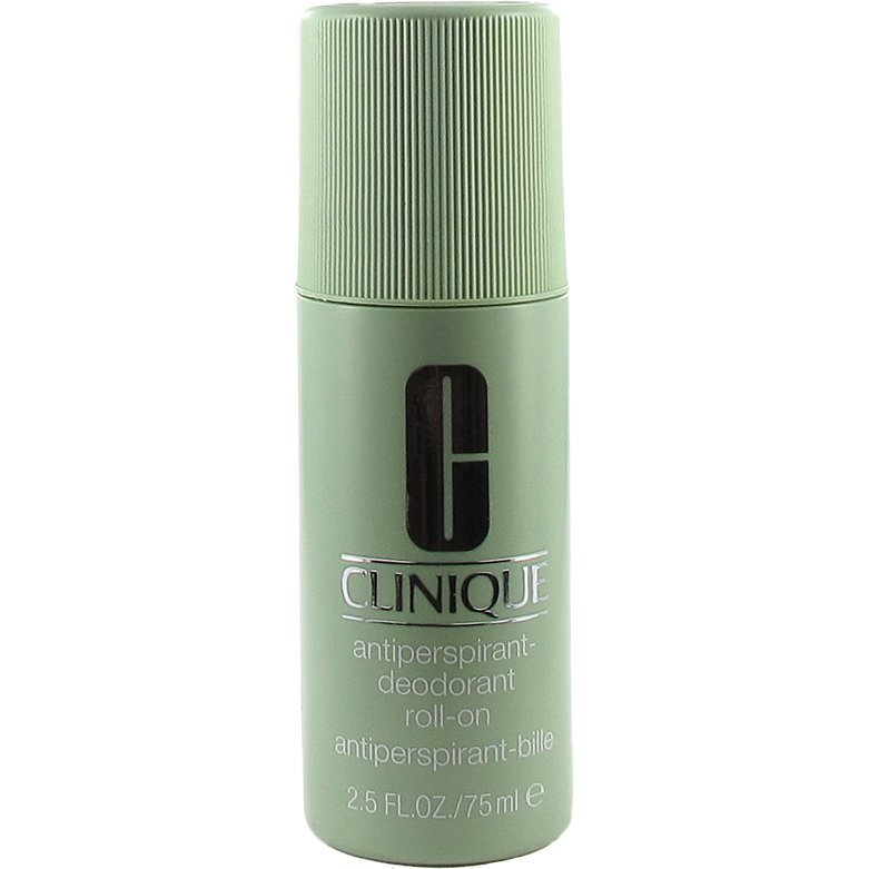 Clinique Antiperspirant Deodorant 75ml