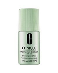 Clinique Antiperspirant Deodorant Roll-on 75ml