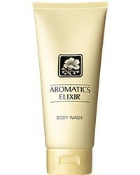Clinique Aromatics Elixir Body Wash 200ml