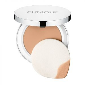 Clinique Beyond Perfecting Powder Foundation And Concealer 14.5g Breeze