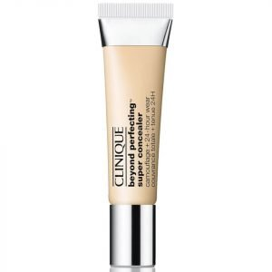 Clinique Beyond Perfecting Super Concealer Various Shades Very Fair 02
