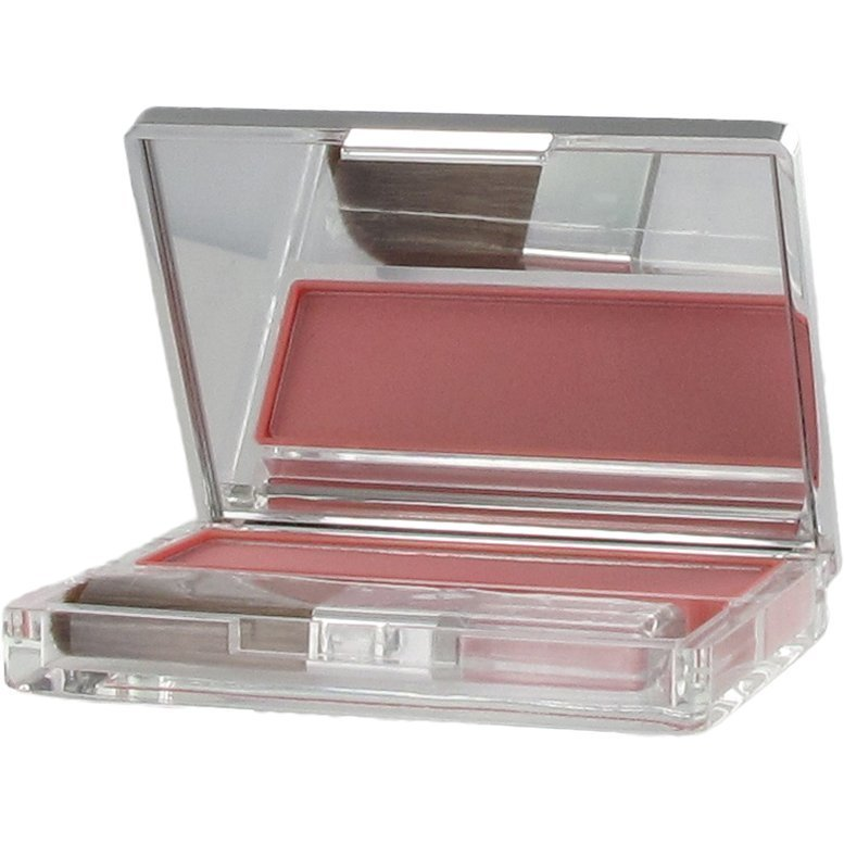 Clinique Blushing Blush 110 Precious Posy 6g