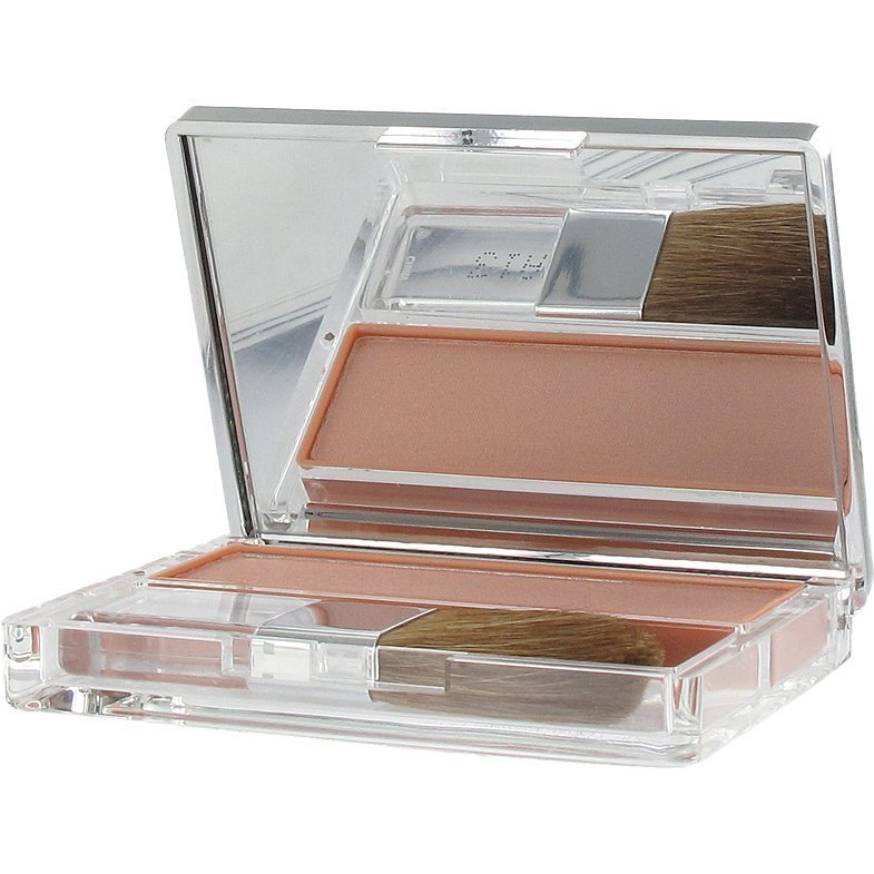 Clinique Blushing Blush Powder Blush 101 Aglow