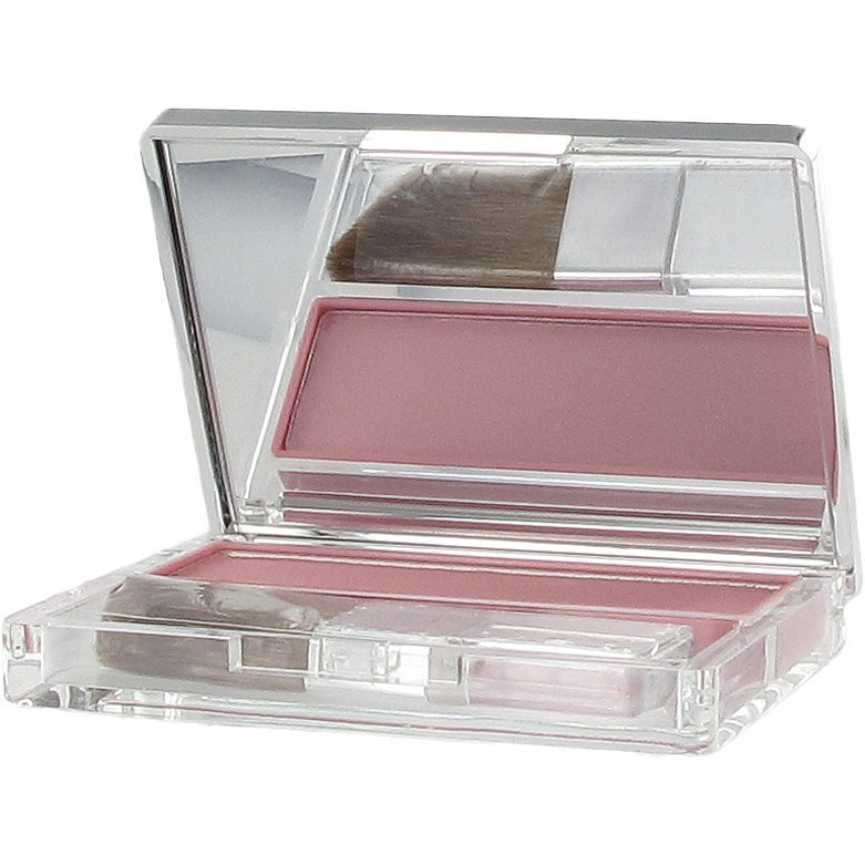 Clinique Blushing Blush Powder Blush 114 Iced Lotus