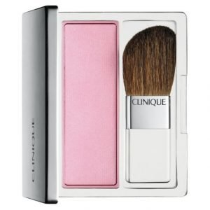 Clinique Blushing Blush Powder Blush Poskipuna