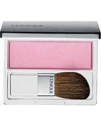 Clinique Blushing Blush Powder Blush Smoldering Plum