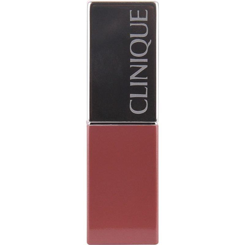 Clinique Clinique Pop Lip Colour+Primer 01 Nude Pop 3
