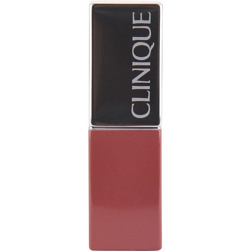 Clinique Clinique Pop Lip Colour+Primer 02 Bare Pop 3