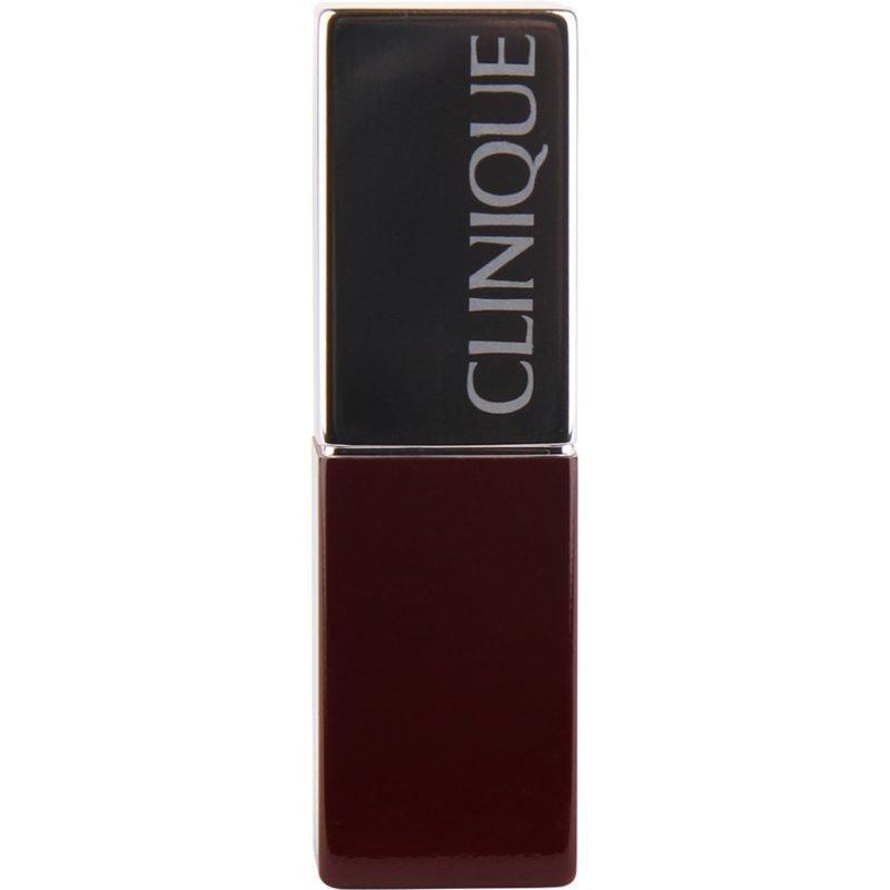 Clinique Clinique Pop Lip Colour+Primer 03 Cola Pop 3