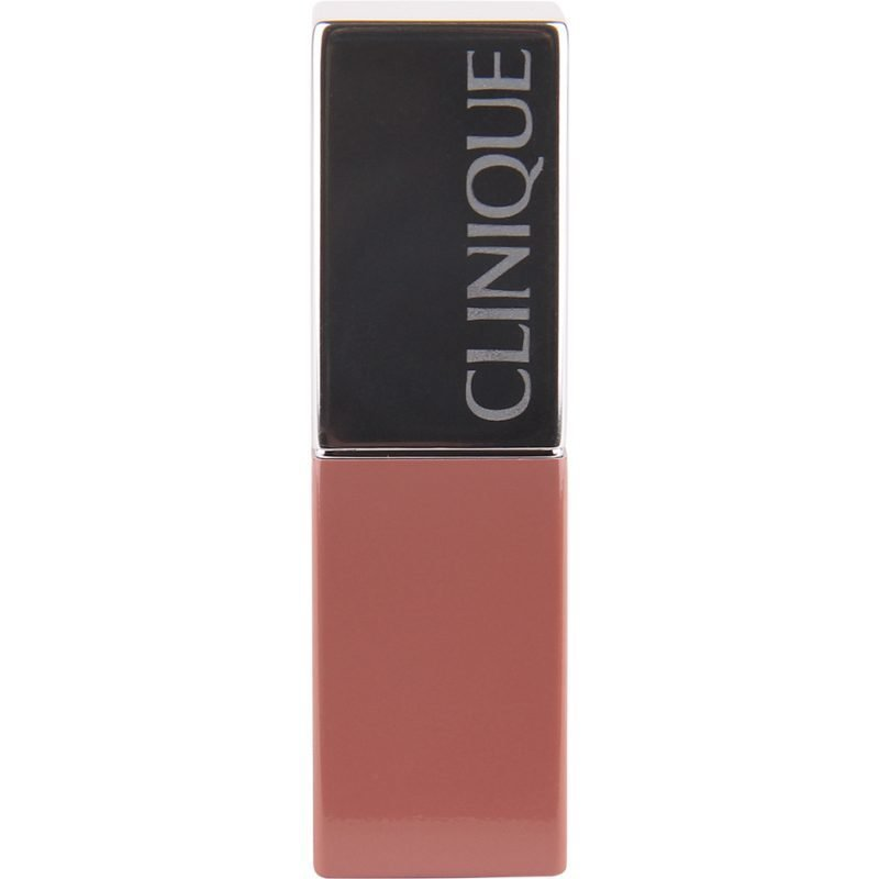 Clinique Clinique Pop Lip Colour+Primer 04 Beige Pop 3