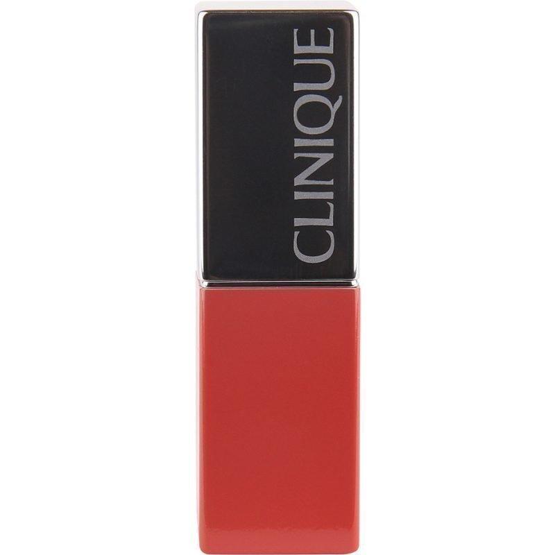 Clinique Clinique Pop Lip Colour+Primer 05 Melon Pop 3