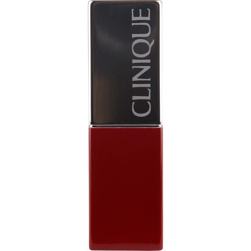 Clinique Clinique Pop Lip Colour+Primer 07 Passion Pop 3