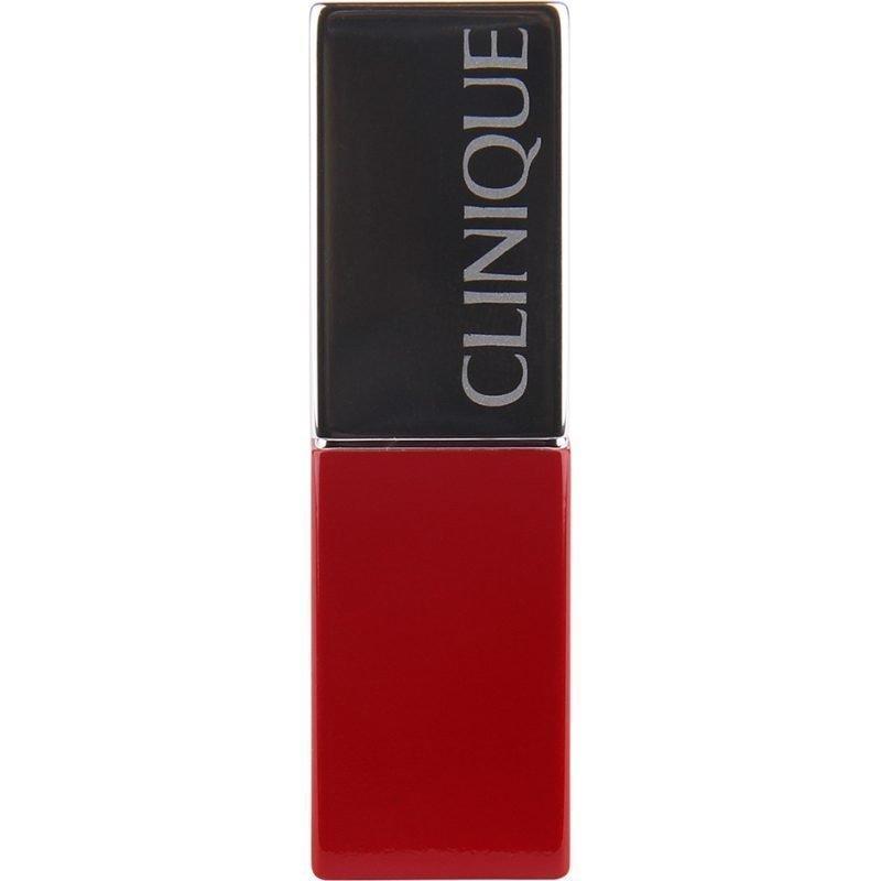 Clinique Clinique Pop Lip Colour+Primer 08 Cherry Pop 3