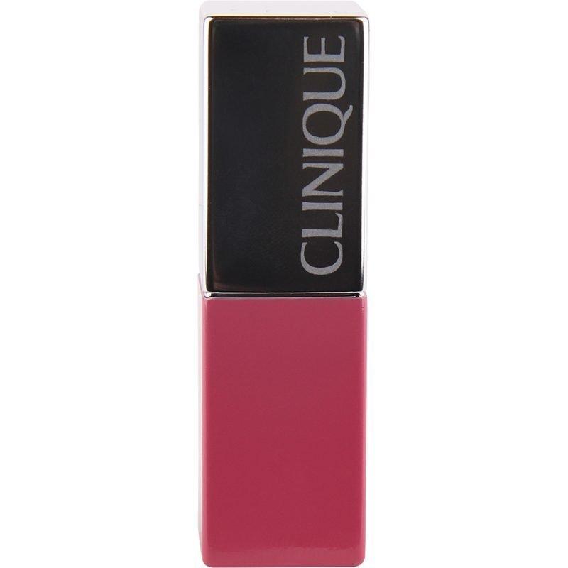 Clinique Clinique Pop Lip Colour+Primer 09 Sweet Pop 3