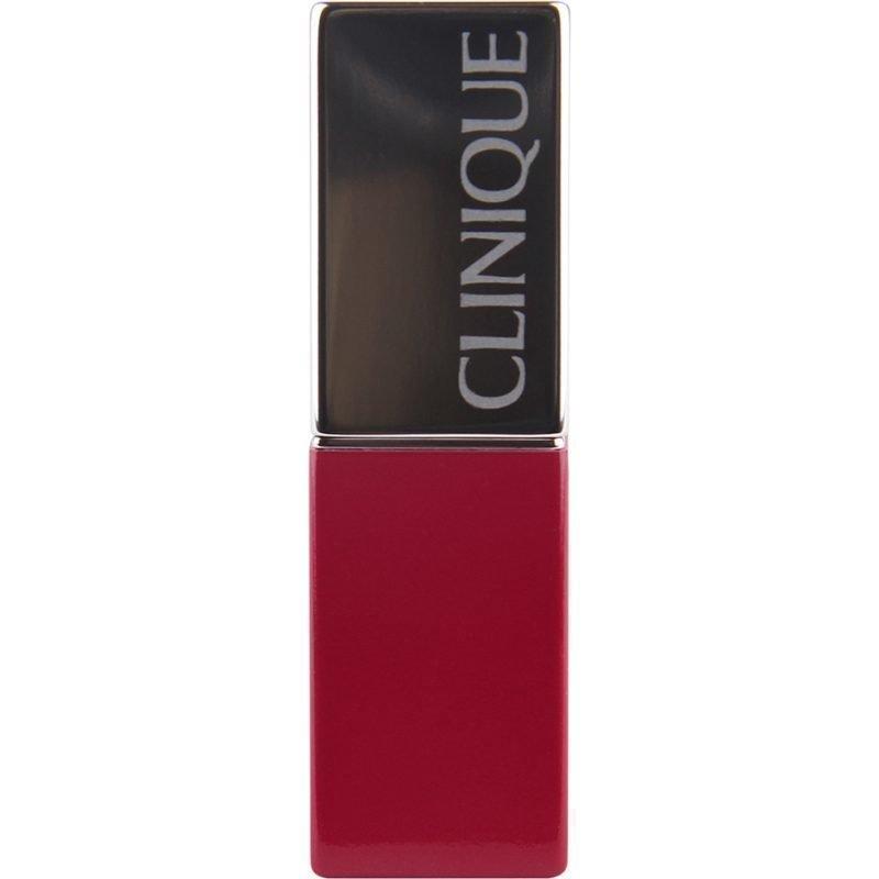 Clinique Clinique Pop Lip Colour+Primer 10 Punch Pop 3
