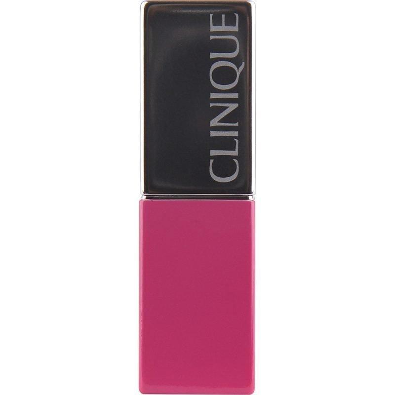 Clinique Clinique Pop Lip Colour+Primer 11 Wow Pop 3