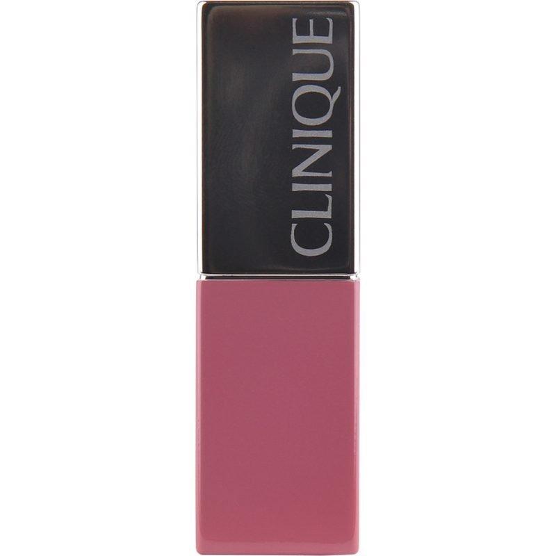 Clinique Clinique Pop Lip Colour+Primer 12 Fab Pop 3