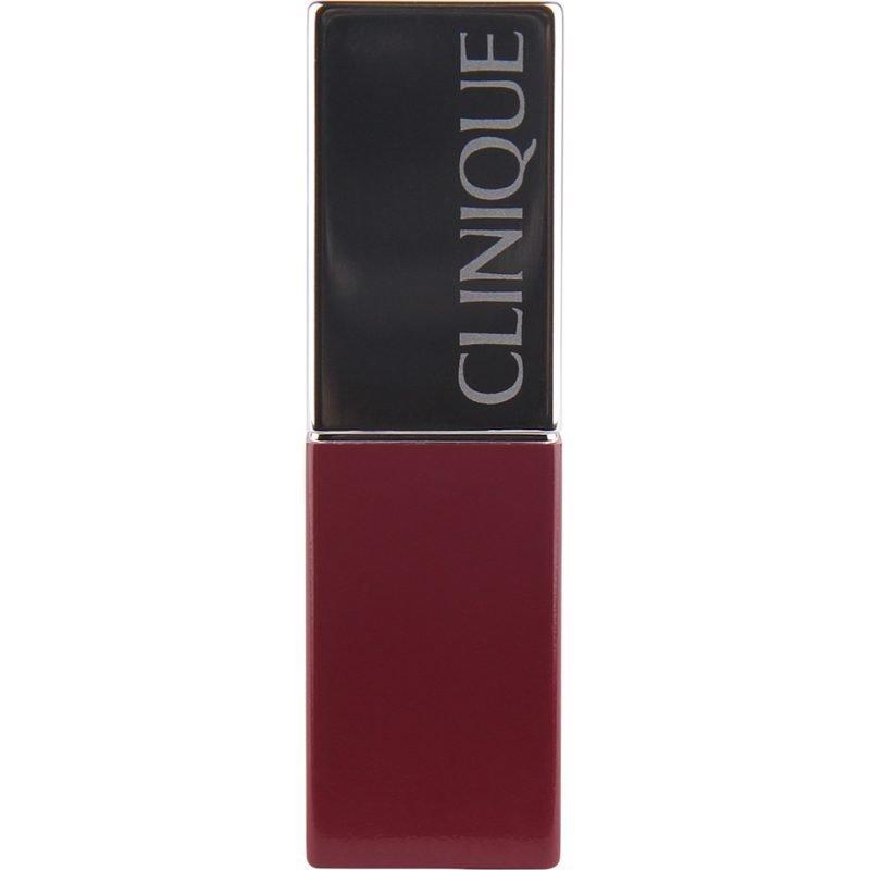 Clinique Clinique Pop Lip Colour+Primer 13 Love Pop 3