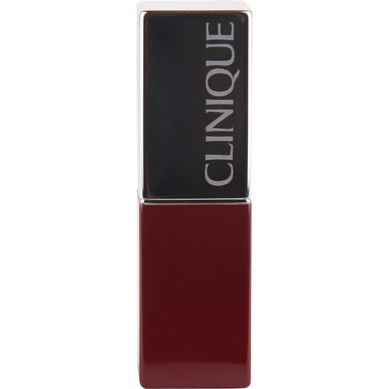 Clinique Clinique Pop Lip Colour+Primer 15 Berry Pop 3