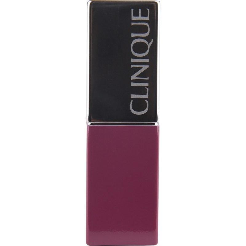 Clinique Clinique Pop Lip Colour+Primer 16 Grape Pop 3
