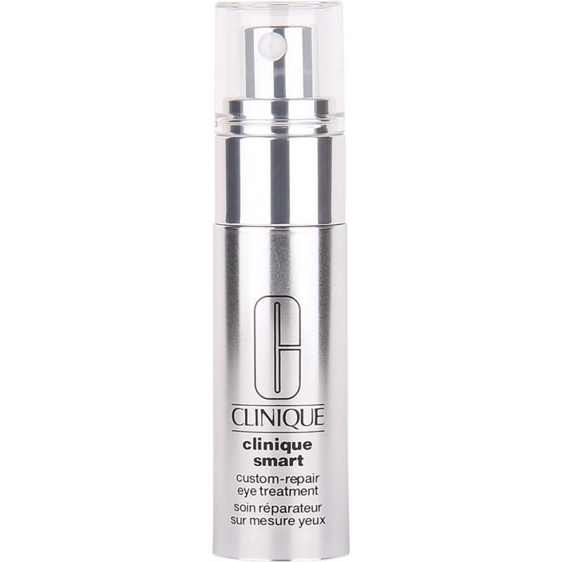 Clinique Clinique SmartRepair Eye Treatment 15ml