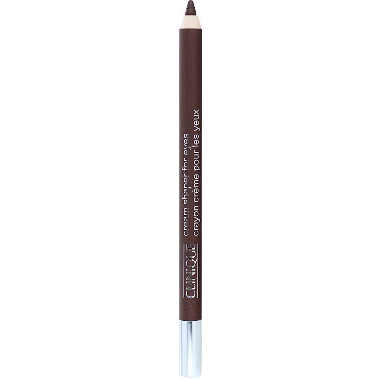 Clinique Cream Shaper For Eyes N°105 Chocolate Lustre 1