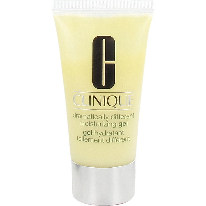 Clinique Dramatically Different Moisturizing Gel 50ml (Combination Oily/Oily)