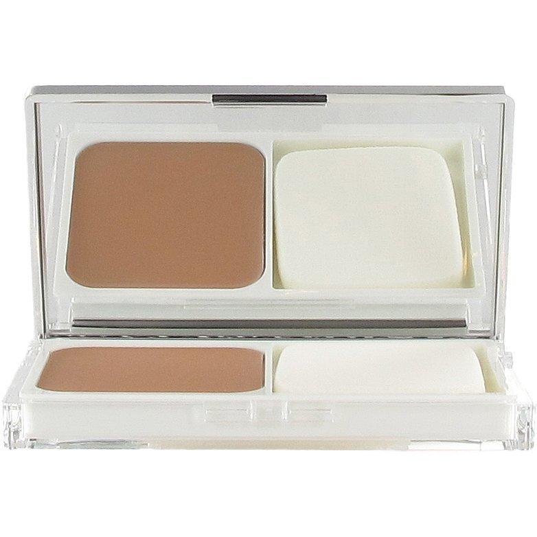 Clinique Even Better Makeup Compact SPF 15 N°09 Neutral