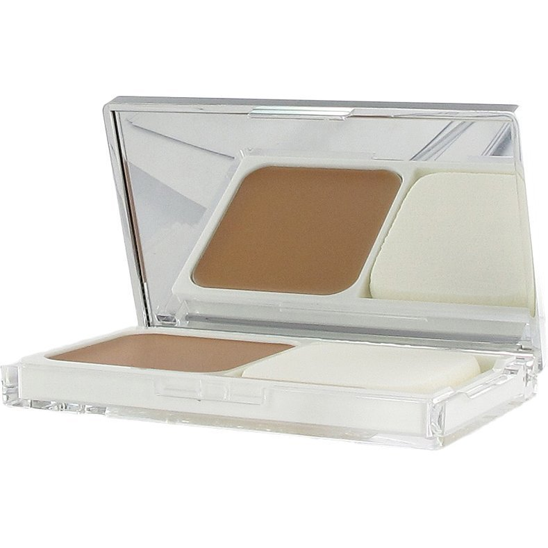 Clinique Even Better Makeup Compact SPF 15 N°18 Sand