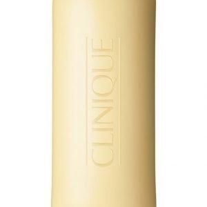 Clinique Facial Soap Mild Refill 100 G Kasvosaippuan Täyttöpakkaus