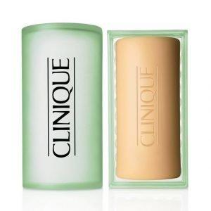 Clinique Facial Soap Oily Skin Formula Kasvosaippua 100 g