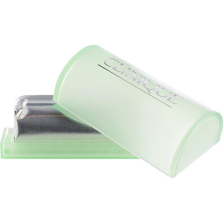 Clinique Facial Soap with Dish Mild 100g