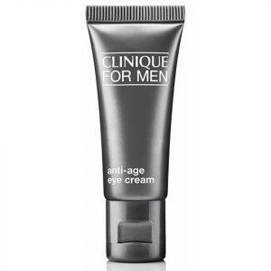Clinique For Men Anti-Age Eye Cream 15 Ml