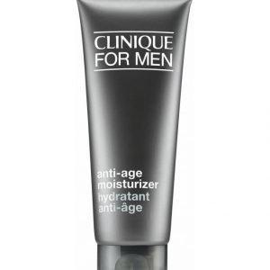 Clinique For Men Anti Age Moisturizer Kosteusvoide 100 ml