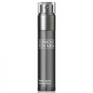 Clinique For Men Dark Spot Corrector 30 Ml