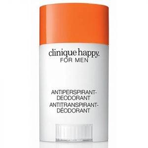Clinique Happy For Men Anti-Perspirant Deodorant Stick 75 G