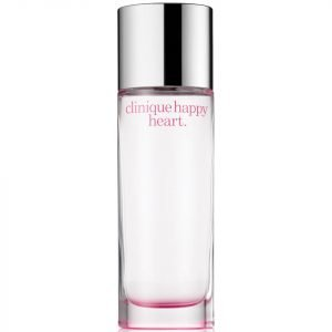 Clinique Happy Heart Perfume Spray 50 Ml
