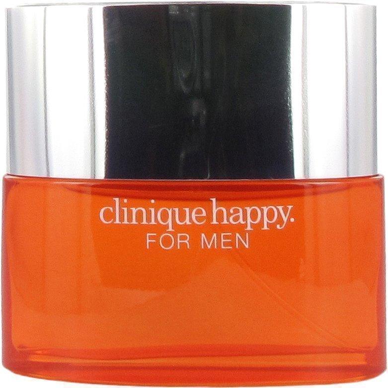Clinique Happy for Men EdC EdC 50ml