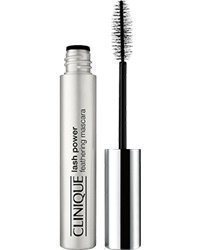 Clinique Lash Power Feathering Mascara Black Onyx