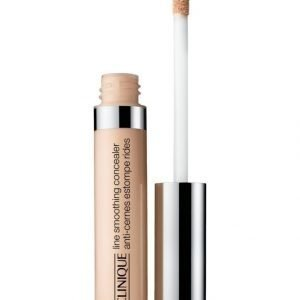 Clinique Line Smoothing Concealer Peiteaine