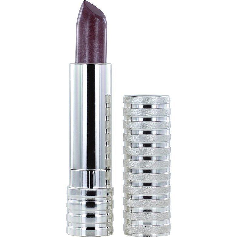 Clinique Long Last Lipstick 29 Heathermoon 4g