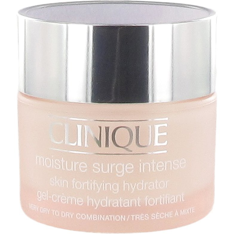 Clinique Moisture Surge Intense 50ml (Very Dry to Dry Combination)