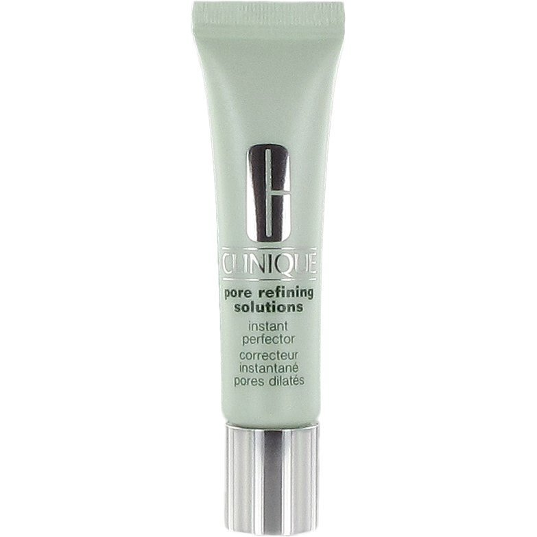 Clinique Pore Refining Solutions  Instant Perfector 02 Invisble Deep 15ml