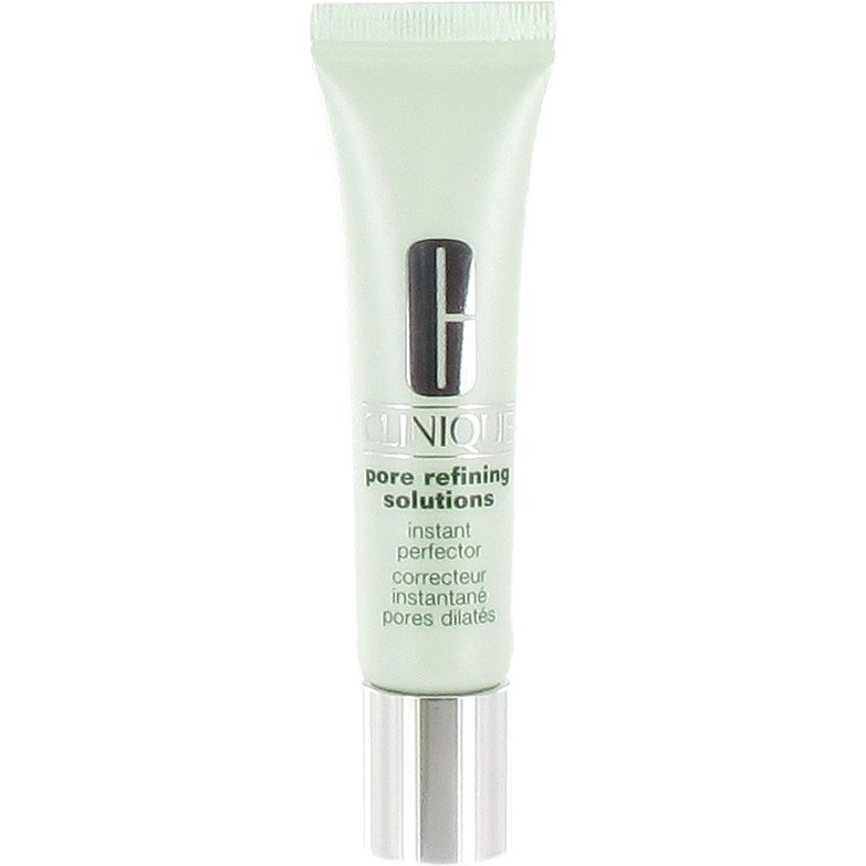 Clinique Pore Refining Solutions Instant Perfector 03 Invisble Bright 15ml