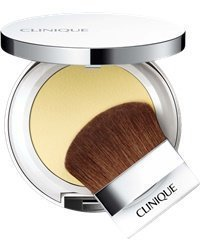 Clinique Redness Solutions Instant Relief  MIneral Powder