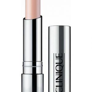 Clinique Repairwear Intensive Lip Treatment 4 ml Hoitovoide Huulille
