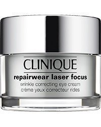 Clinique Repairwear Laser Focus Wrinkle Eye Cream 15ml
