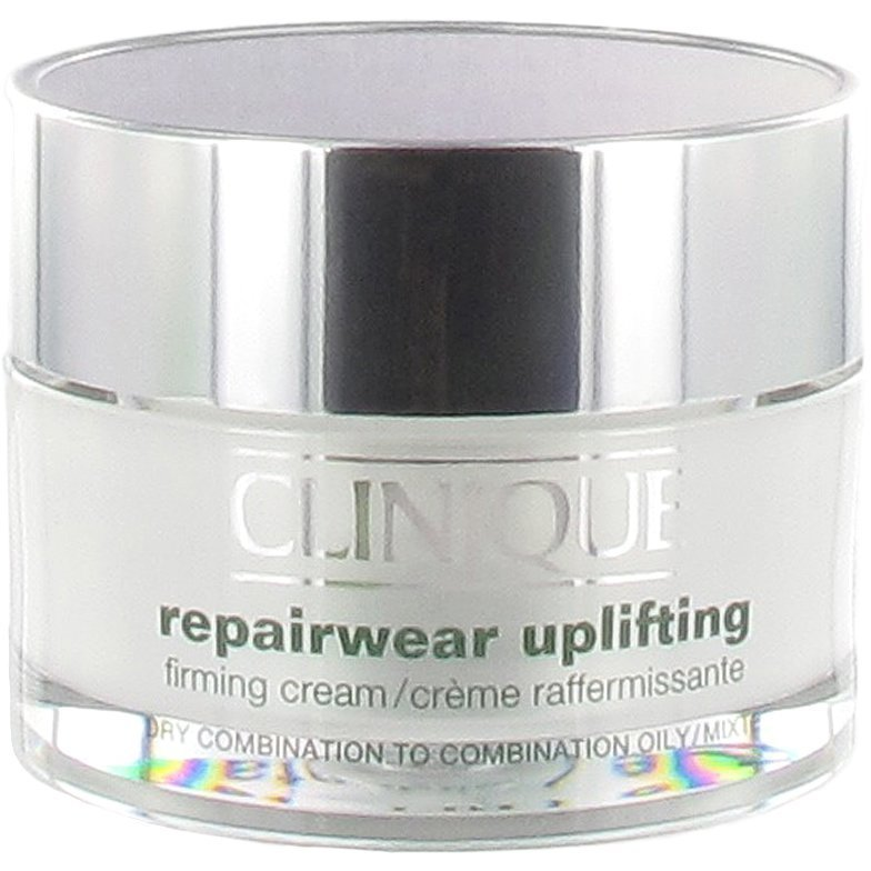 Clinique Repairwear Uplifting Firming Cream Dry/Comb. Skin 50ml