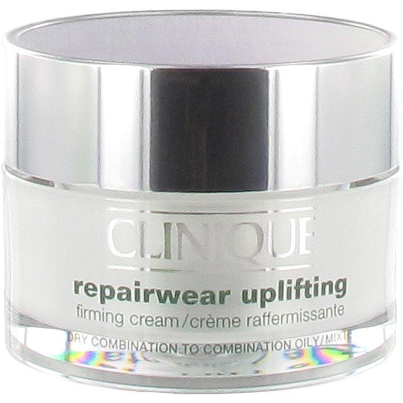 Clinique Repairwear Uplifting Firming Cream Dry/Comb. Skin 50ml