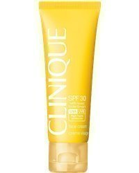 Clinique SPF30 Face Cream 50ml